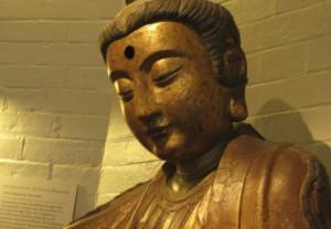 cropped-buddha.jpg