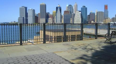 cropped-promenade.jpg