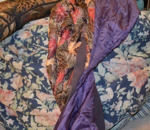 clothoncloth3