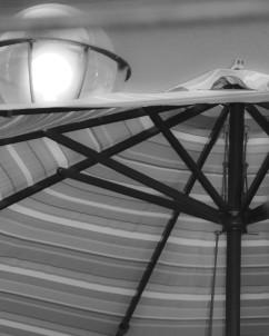 light&umbrellabw